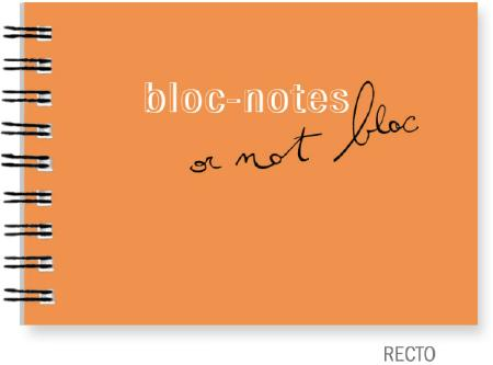 Carnet_or not bloc