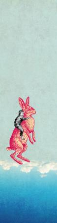 Marque-page_LAPIN